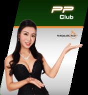 Pragmatic Play Live Casino Game