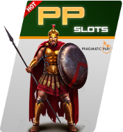 Online Slot Malaysia from Pragmatic Play
