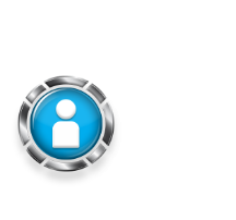 How to Register at Malaysia Casino Online