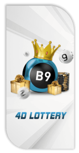 Singapore 4D Online Betting