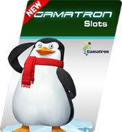 Gamatron Real Money Casino Online 2021